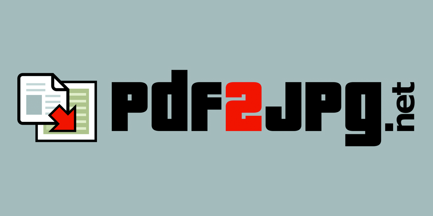 free convert pdf to jpg windows 10